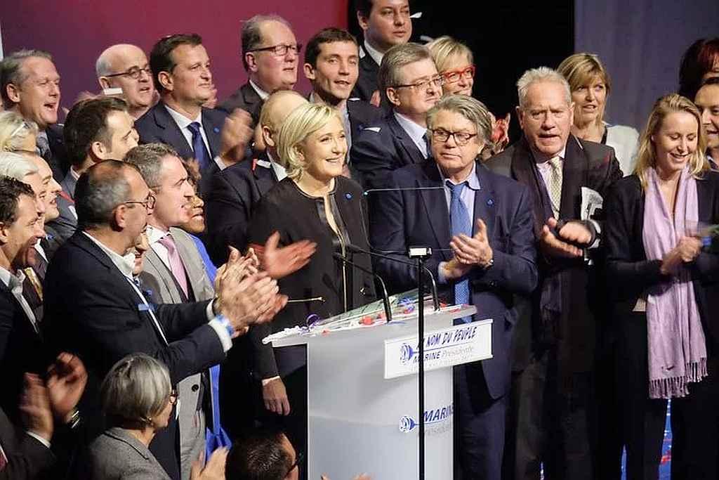 Konferenzen,Kongresse ,Berlin,VisitBerlin