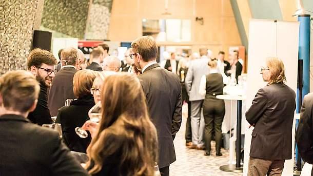 Kongress Pflege,Berlin,Konferenz,Tagung,Event,VisitBerlin
