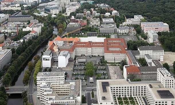 Berlin,Tagung,Konferenz,Kongress,Politik