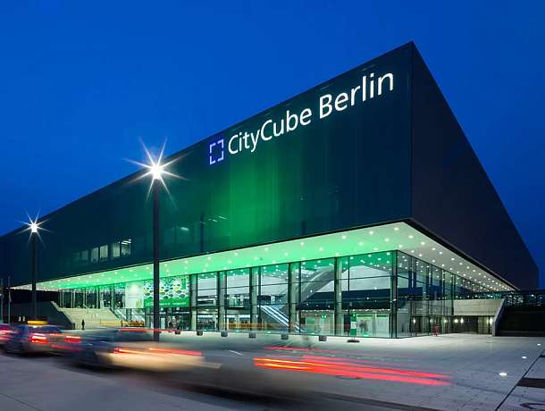 ERA-EDTA,Berlin,Congress,Kongress,Konferenz,Tagung