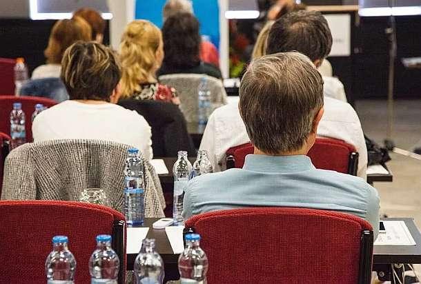 DOG 2020,Berlin,Kongress,Konferenz,Tagung