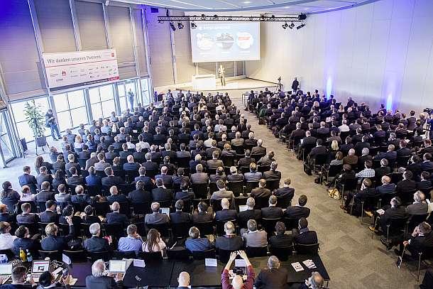 utomotiveIT Kongress,Kongress,Tagung,Konferenz,Berlin