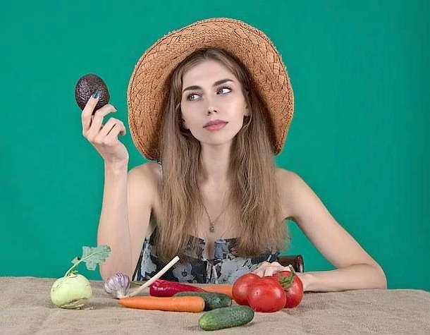 Vegetarischer Ernährung,VegMed,Berlin,Kongress,Tagung,Konferenz