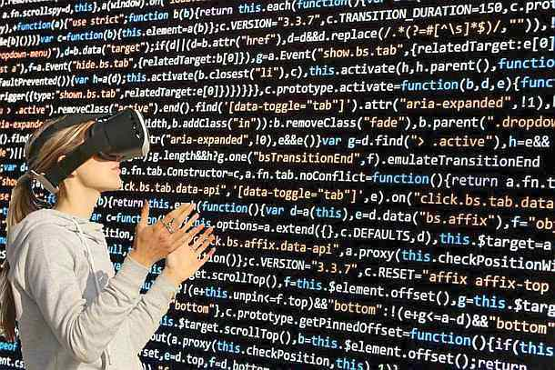 Digitalisierung,Kongress,Tagung,News,Konferenz