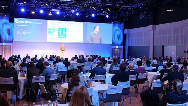CCW,Berlin,Konferenz,Kongress,Tagung