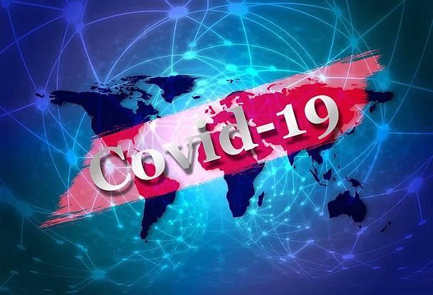 Konferenz,Kongress,Tagung,Berlin,Coronavirus