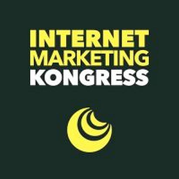 Internet Marketing Kongress