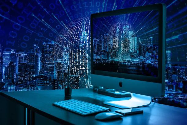 ITB 2021,Online,Netzwelt,Kongress,Tagung,News,EventNewsBerlin
