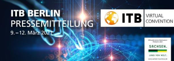 ITB Virtual Convention,Konferenz,Tagung,Berlin,Kongress