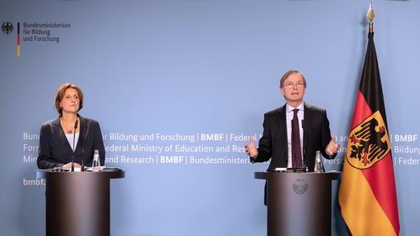 Kultusministerkonferenz,Kongress,Tagung,Konferenz,Berlin