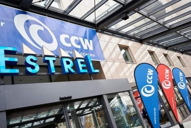 CCW,CCW 2021, Kongress,Tagung,News,Konferenz