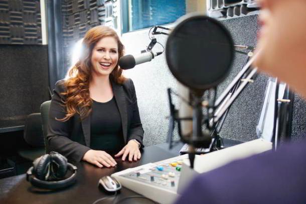 Radio Advertising Summit Digital,Kongress,Konferenz,Tagung
