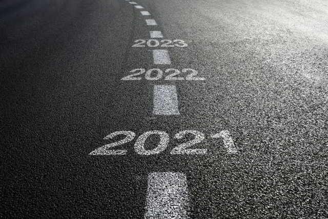 Zukunft,Kongress,Tagung,Konferenz,Online