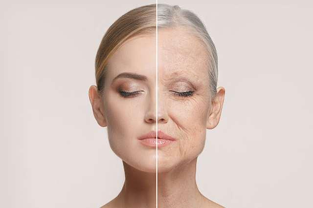 Anti Aging-Tagung, Schönheit,Tagung,Kongress,Konferenz