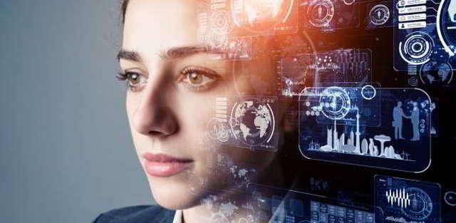 Digitalisierung,Dorothee Bär ,Berlin,Konferenz, Kongress