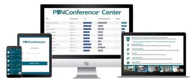 PAN AMP,Conferenz,Tagung, Kongress