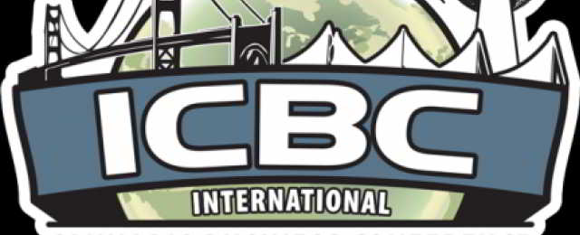 ICBC, Berlin,Tagung,Konferenz,Kongress,News