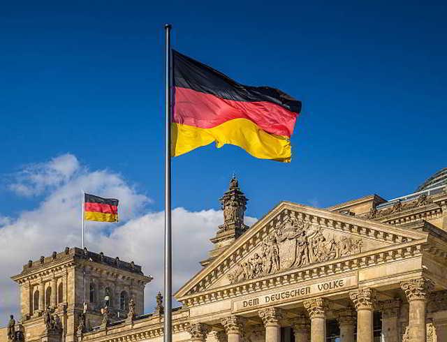 Ministerpräsidentenkonferenz,Tagung,Berlin,Kongress